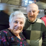 Holiday_Party_12-03-15_005