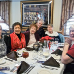 Holiday_Party_12-03-15_007