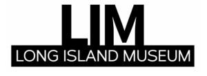 LI_Museum_Logo