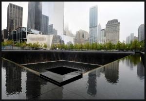 911_Memorial