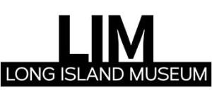 LIM-Logo2