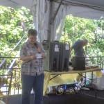 RUTN_Picnic_`Vanderbilt_Museum_09-09-15_032