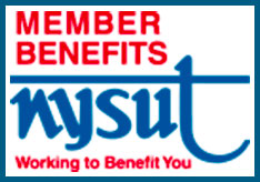 nysut_member_benefits