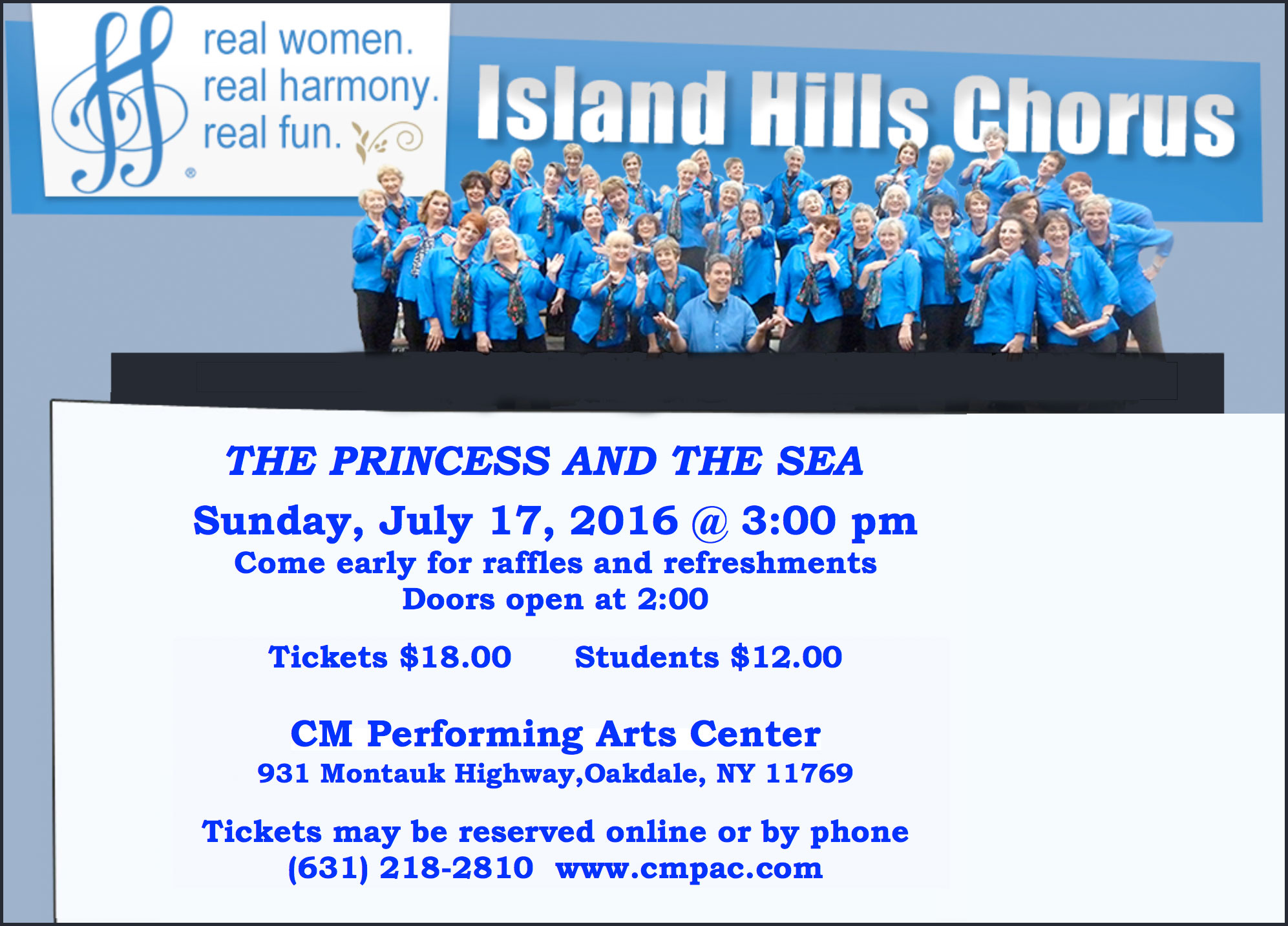 Island_Hills_Chorus